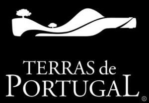 Terras de Portugal