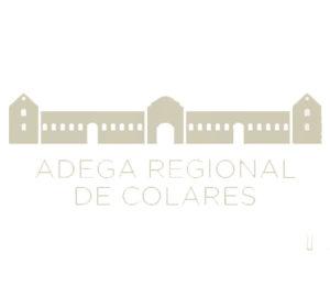 ADEGA REGIONAL DE COLARES